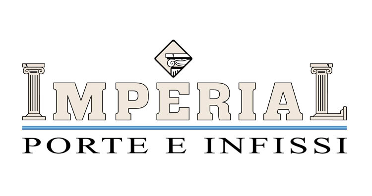 Imperial Infissi